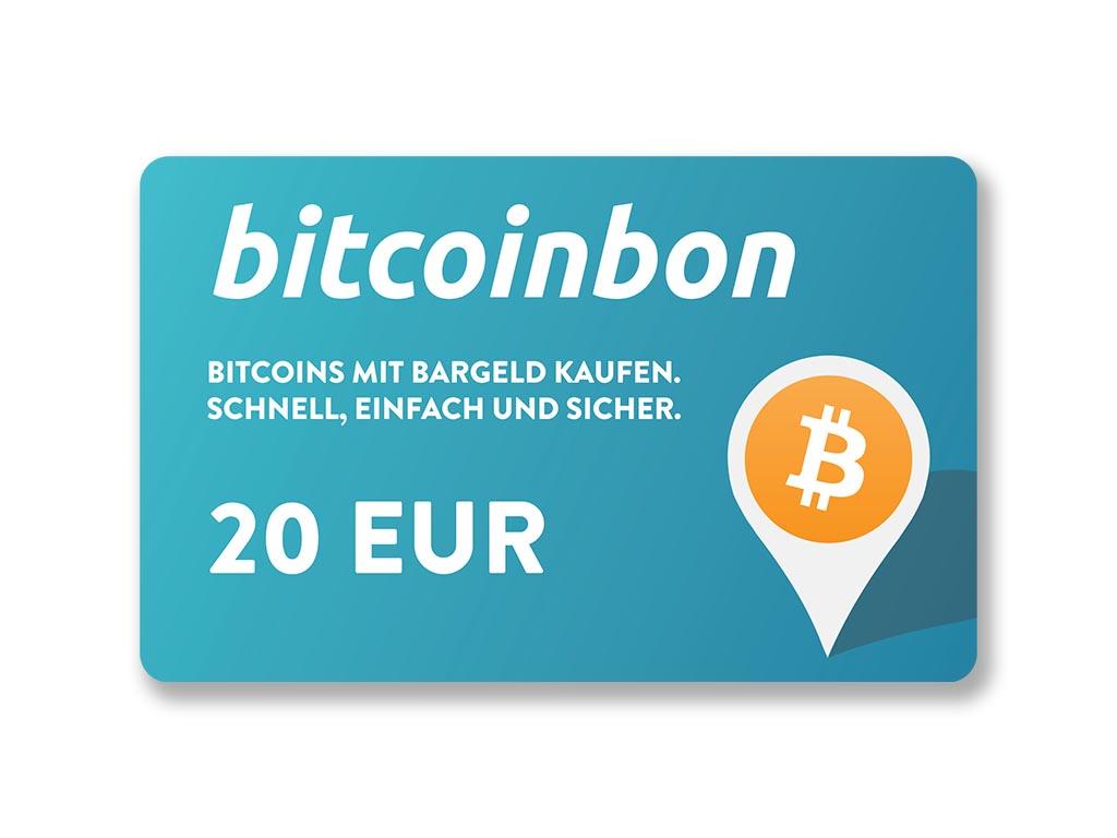 einfache möglichkeit mit apps geld zu verdienen bitcoin in trafik kaufen